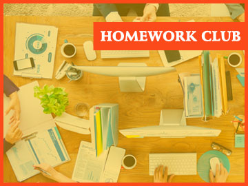 study group homework club inner west