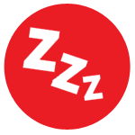 study tips get enough sleep
