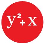 adult maths tutoring algebra