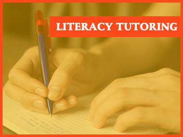 english tutor balmain