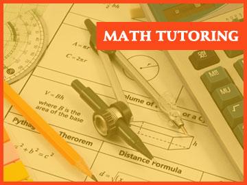 maths tutors rozelle