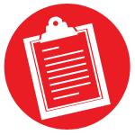study tips writing summary notes