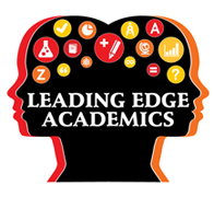 Leading Edge Academics Tutors Inner West