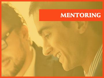 teen pastoral mentors sydney